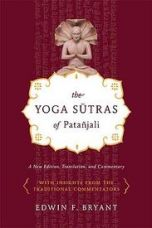 Yoga Sutras of Patanjali for Rs. 485