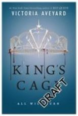 Buy King's Cage for Rs. 447