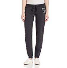 Buy Aeropostale Women's Sports Tights from Amazon