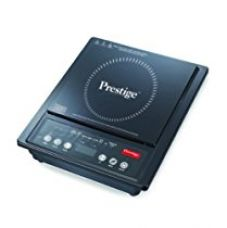 Prestige PIC 12.0 1500-Watt Induction Cooktop for Rs. 2,099