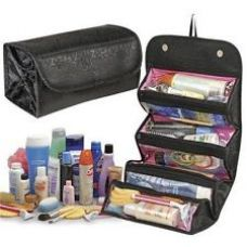 Travel Bag Organizer for Rs. 249