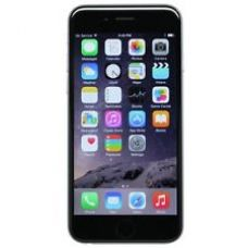 Buy Apple iPhone 6 16GB from Ebay