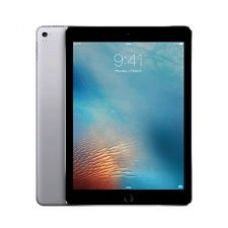 Apple iPad Pro 9.7' Wifi 32GB Space Gray for Rs. 42,550