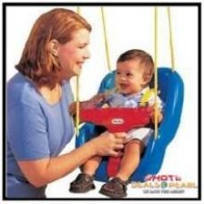 Buy Baby Swing Seat Gifts Kids Infant Childrens Toys from Rediff