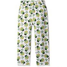 Buy Marvel Boys' Trousers from Amazon