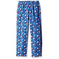 Buy Marvel Spider-man Boys' Trousers from Amazon
