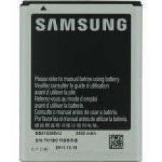 Buy Genuine Samsung Galaxy Note Battery N7000 I9220 Eb615268vu 2500 mAh for Rs. 253