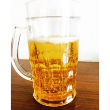 Buy Frosty Beer Mug from Hopscotch