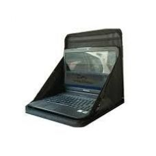 Car Back Seat Travel Meal Tray Laptop Tray Organiser Storage Bag Pocket HD for Rs. 545
