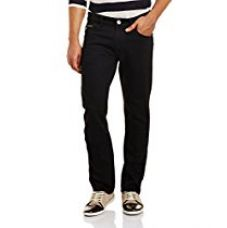 Buy John Players Men's relaxed Jeans from Amazon