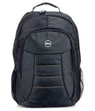 Buy Dell Black Laptop Cases from SnapDeal