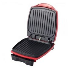 Buy Sanjeev Kapoor Tandoor Burger & Grill Master from Hopscotch