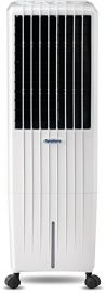 Buy Symphony Diet 22i 22-Litre Air Cooler with Remote (White)-For small room from Amazon