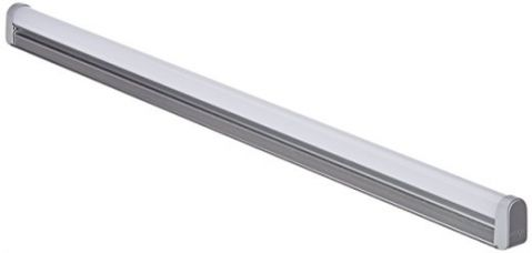 Buy Syska B22 12-Watt LED Tube Light (Cool Day Light) from Amazon