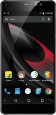 Buy Swipe Elite Max (Onyx Black, 32 GB)  (4 GB RAM) from Flipkart
