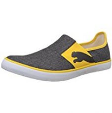 Buy Puma Unisex Lazy Slip On II Dp Sneakers from Amazon
