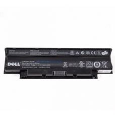 Buy Dell Inspiron 14 N3420 15 N3520 6 Cell Orignal Battery for Rs. 1,700