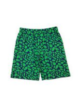Buy Kuddle Kids Summer Cool Shorts (1260), navy blue  from Infibeam