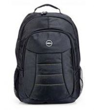 Flat 64% off on Dell Laptop Bag 15.6