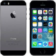 Buy Apple iPhone 5s -16GB from Ebay