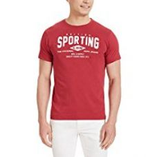 Buy Pepe Jeans Men's T-Shirt from Amazon