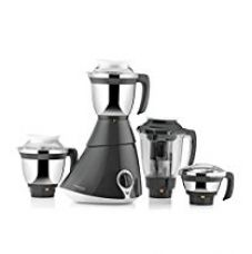 Butterfly Matchless 750-Watt Mixer Grinder with 4 Jars (Grey and White) for Rs. 4,550