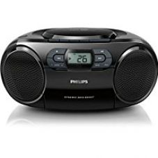 Philips AZ329 Boom Box for Rs. 3,449