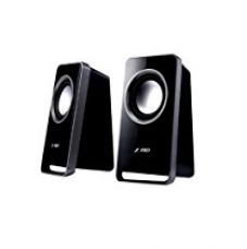 Buy F & D V520 2.0 Speakers from Amazon