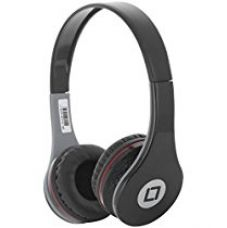 Live Tech HP 18 Headphone With Mic (Black) for Rs. 599