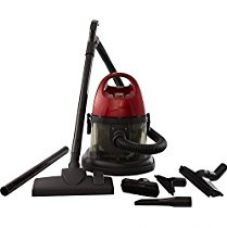 Buy Eureka Forbes Mini Wet and Dry Vacuum Cleaner (Red/Black) from Amazon