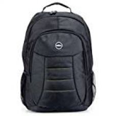 Buy Dell Laptop Backpack,Black from Amazon