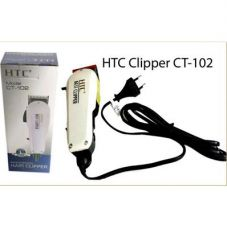 HTC CT-102 Trimmer For Men & Women (White) for Rs. 599