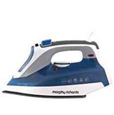 Morphy Richards Super Glide 2000-Watt Steam Iron for Rs. 1,997