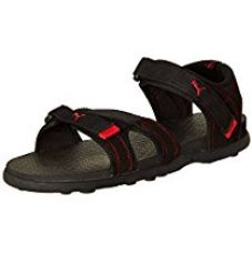 Buy Puma Men's Techno Athletic & Outdoor Sandals from Amazon