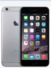 Buy Apple iPhone 6 128GB Refurbished from Ebay