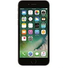 Apple iPhone 6 (Space Grey, 32GB) for Rs. 25,781