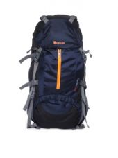 Buy Unisex Rucksack from Myntra