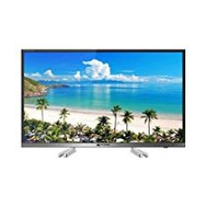 Micromax 81.3 cm (32 inches) Canvas S-32 HD Ready LED Smart TV (Black) for Rs. 24,500