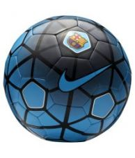Buy Nike FCB SUPPORTER`S 5 for Rs. 495