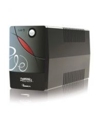 Buy Zebronics UPS U725 from SnapDeal