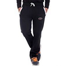 Buy Free Runner Mens' Relaxed Track Pant from Amazon