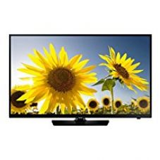 Buy Samsung 40H4200 101.6 cm (40 inches) HD Ready LED TV (Black) from Amazon