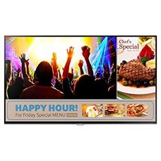 Buy Samsung RM40D 101.6cm (40 inches) Full HD SMART Signage TV from Amazon