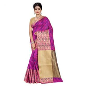 Flat 50% off on Avanya Pink Colour B...