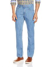 Buy Colt Men's Slim Fit Jeans (8907242028927_259915736_32_Blue) from Amazon
