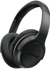 Buy Bose SoundTrue Around Ear II Wired Headphones  (Charcoal black, Over the Ear) for Rs. 11,610