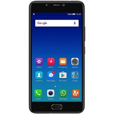 Gionee A1 (Black, 64GB) for Rs. 12,649
