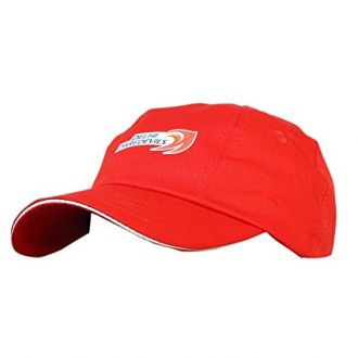 DD Cotton Cap for Rs. 249