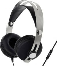 BoAt BassHeads 800 Stereo Wired Headset With Mic  (Black) for Rs. 949