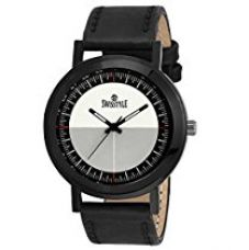 Swisstyle classy analog watch for men with sporty strap for Rs. 379